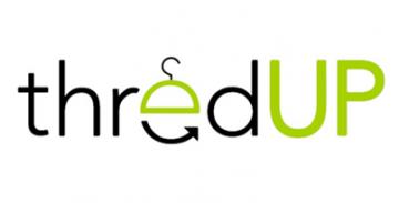 thredup_logo