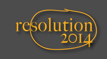 resolution2014